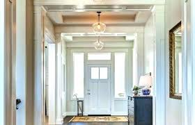 full size of lighting fixtures s supply house modern interior design medium size small hallway chandelier