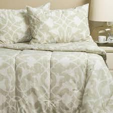 barbara barry poetical comforter set queen save 74