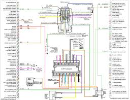 obd wiring diagram obd image wiring diagram obd plug wiring diagram wiring diagram and schematic design on obd wiring diagram