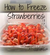 Ge Freezer Fcm7suww Mas De 25 Ideas Increa Bles Sobre Fridge Freezer Sale En Pinterest
