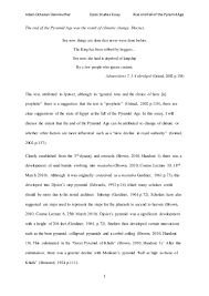 pyramid essay essay on food pyramid in hindi essay global pyramid age