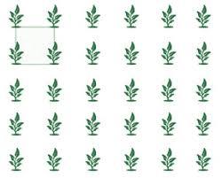 Plant Calculator