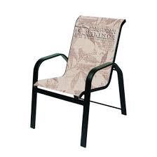 slings for hampton bay chair slings