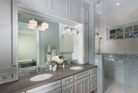 Bathroom Remodeling Contractor Adorable The Best Bathroom Remodeling Contractors In Silicon Valley Custom