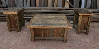 rustic coffee and end tables. Brilliant End Popular Of End Tables And Coffee And Rustic Table Sets Facil  Furniture Inside C