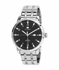 tommy hilfiger th1790963j men s watch buy tommy hilfiger tommy hilfiger th1790963j men s watch