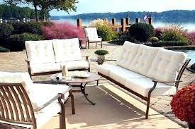 used patio furniture for calgary