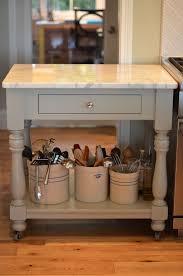 diy kitchen island cart. Unique Diy Amazing Rolling Island Cart Best 25 Ideas On Pinterest  Kitchen With Diy