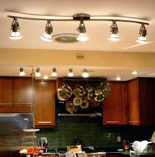 wall track lighting fixtures. Track Lighting Wall Mount Fixtures The Mounted Systems Modern Updated Kits