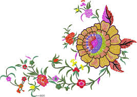 Free Embroidery Designs Jef Format Free Embroidery Designs Machine Embroidery Designs Photo