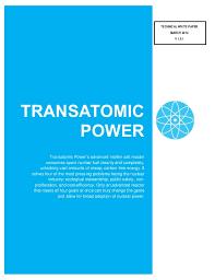 essay on atomic energy essay on atomic energy essay on nuclear energy selfguidedlife
