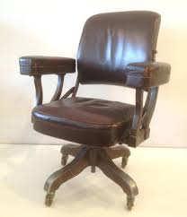industrial office chair. Industrial Office Chair Large Size Of Impressive Chairs Image Concept Desk Style From .