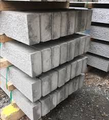 retaining wall systems melbourne brick