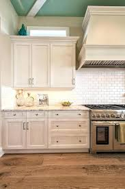 best white paint for kitchen cabinets sherwin williams creamy white paint colors for kitchen cabinets best