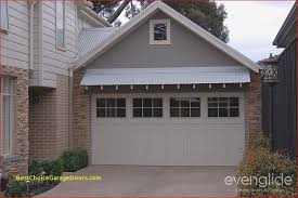 house with a timber tilt garage door heritage style timber tilt door consisting of plywood with