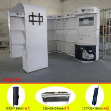 Led Light Box Display Stand China Fashion Advertising Aluminum LED Light Box Acrylic Display 73