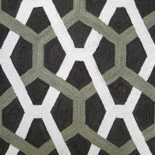 Perfect Geometric Carpet Patterns Design Talks Archives Page 2 Of 3 Rug On Inspiration Decorating
