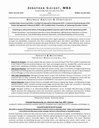 Mba Application Resume Sample And Free Harvard Format For Beautiful