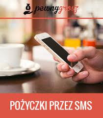 Pożyczki na Raty przez Internet - z Pożyczki Chwilówki ...
