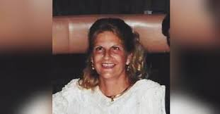 """Patricia G. """"Patty"""" Stegall Obituary - Visitation & Funeral Information"""