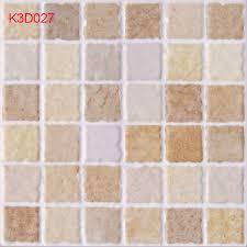 300x300mm anti slip ceramic flooring tiles design bathroom floor tiles