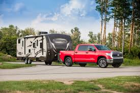Towing capacity 2015 Toyota tundra | Toyota Truck Club