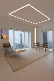 ceiling and lighting design. Outdoor Pendant Lighting Semi Flush Ceiling Lights Cool For Bedroom Landscape And Design I