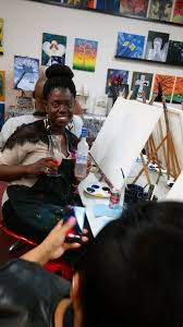 painting with a twist 42 photos 27 reviews art classes 2020 s fry rd katy tx phone number yelp