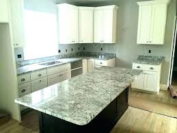 cost of new kitchen quartz how much cabinets per square foot india
