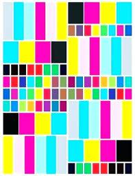 Color Test Page Print Color Test Page Beautiful Hp Color Printer