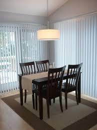 Ikea Dinning Room round table dining room sets baytown round table w jersey village 3526 by uwakikaiketsu.us