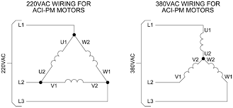 index of images ac wiring