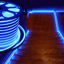 Neon Bedroom Neon Light Decor Cheap Smd Bar Signs Open Bestv And Lights For