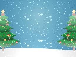 Christmas Village Motion 1 Playback Media Motion Backgrounds