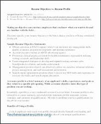 Sample Resume Objectives Statements Medical Assistant Resume Objective Unique Medical Assistant