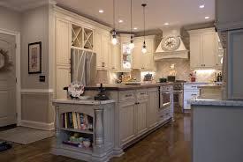 atlanta kitchen designers. Atlanta Kitchen Designers