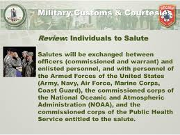 us army customs and courtesies essay acirc good title for video game essay on women empowerment