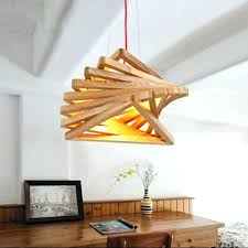 diy wood chandelier wood chandelier light project wood lamps photos