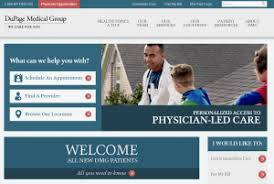 Dupagemedicalgroup Com My Chart Mychart Dupage Medical Group Login Sign In Guide Easy