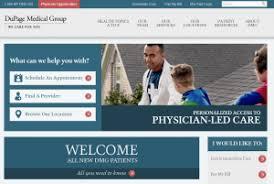 Mychart Dupage Medical Group Login Sign In Guide Easy