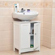 bathroom storage under sink. Vibrant Ideas Under Sink Bathroom Cabinet On Sinks Home Inside 6 Storage N