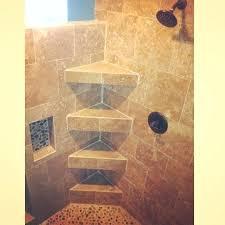 modern shower remodel. Perfect Shower Shower Shelf Ideas Built In Shelves Bathroom Remodel Modern  To Modern Shower Remodel