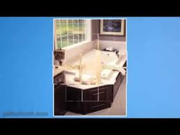 porcelite bathtub refinishing company plymouth mn