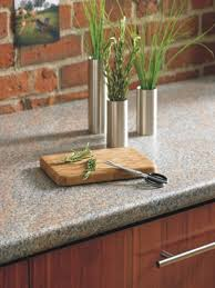 laminate pros cons design ideas laminate countertops a and practical solution for the kitchen