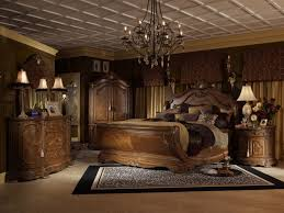 michael amini bedroom. Perfect Amini To Michael Amini Bedroom H