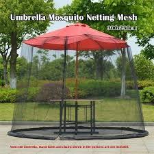 patio lawn garden outdoor wind