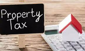 Hyderabad: Property tax payment date extended to November 15