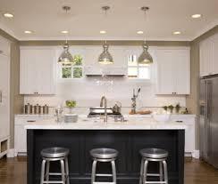 kitchen island lighting. Kitchen Lighting Island Incredible On Pertaining To Pendant Over Cool Home 19
