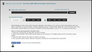 top 15 free youtube to mp3 converters  free youtube mp3 converter