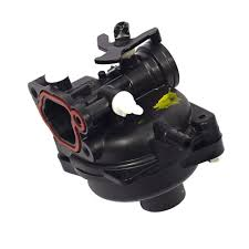 Briggs & Stratton 4-Cycle Carburetor-593261 - The Home Depot